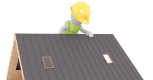 How To Find the Best Roofing Contractors Near Me