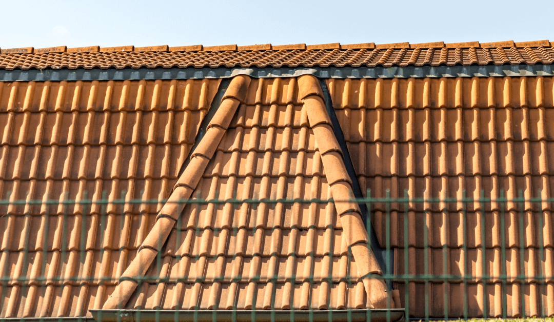 How To Know When You Should Be Getting A Roof Inspection